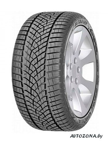 Goodyear UltraGrip Performance Gen-1 245/40R18 97V