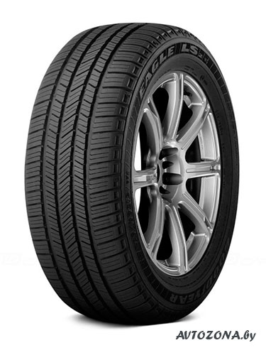 Goodyear Eagle LS2 275/50R20 109V
