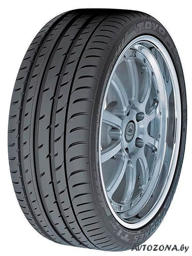 Toyo Proxes T1 Sport 225/60R17 99V