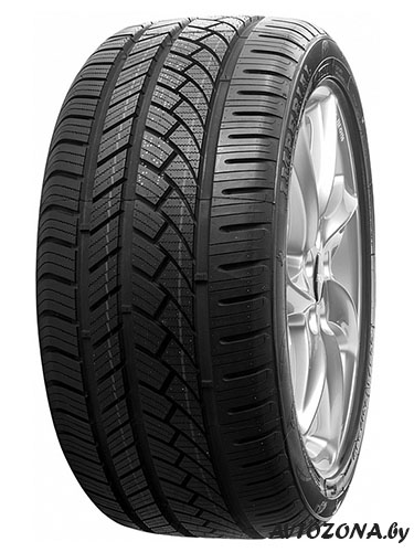 Imperial Ecodriver 4S 235/45R17 97W