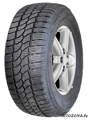 Tigar CargoSpeed Winter 215/75R16C 113/111R