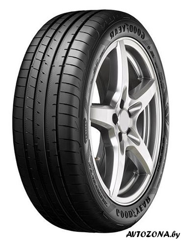 Goodyear Eagle F1 Asymmetric 5 225/45R17 94Y