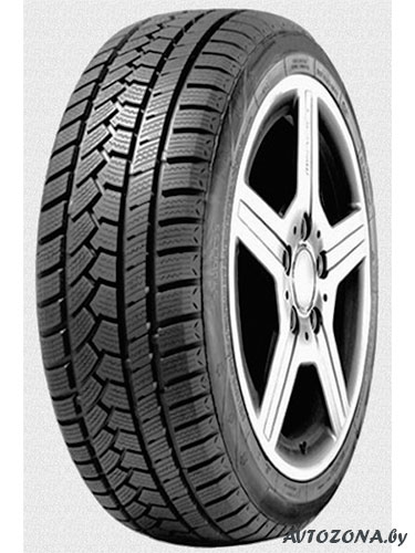 Torque Winter PCR TQ022 175/70R13 82T