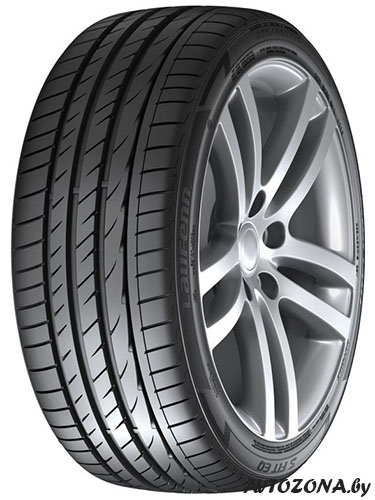 Laufenn S FIT EQ 245/45R18 100Y