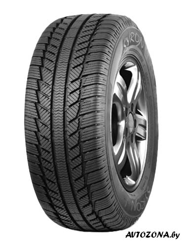 Syron Everest C 195/70R15C 104/102T