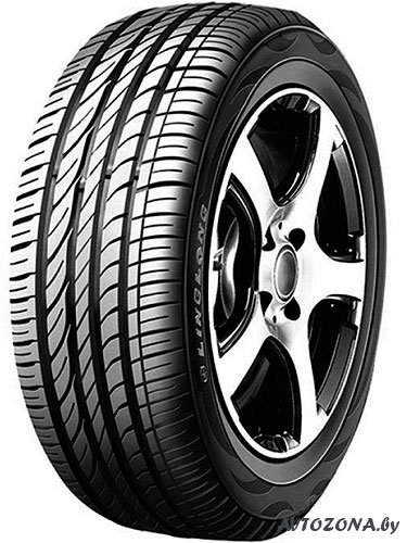 LINGLONG GreenMax UHP 235/40R18 95W