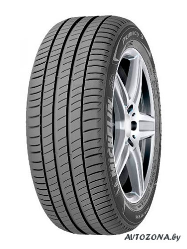 Michelin Primacy 3 225/45R17 94W