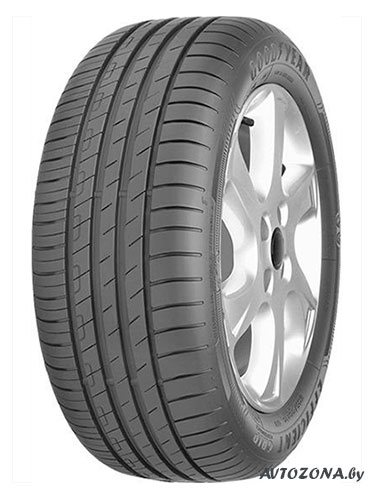 Goodyear EfficientGrip Performance 225/55R17 101W