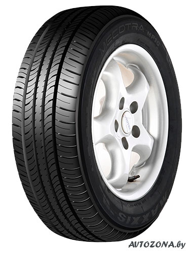Maxxis MP10 Mecotra 195/60R15 88H