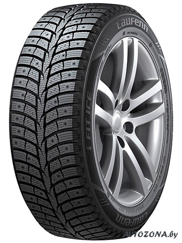 Laufenn I Fit ICE 235/65R17 108T