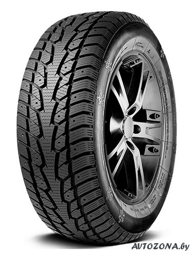 Torque Winter PCR TQ023 205/55R16 91H