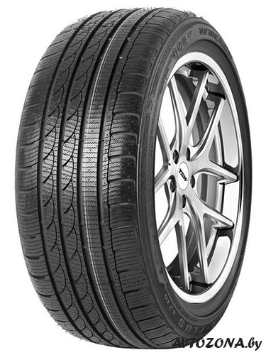 Imperial ICE-PLUS S210 205/55R17 95V