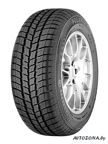 Barum Polaris 3 165/80R14 85T