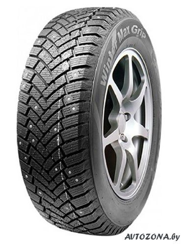 LINGLONG GreenMax Winter Grip SUV 275/60R18 117T