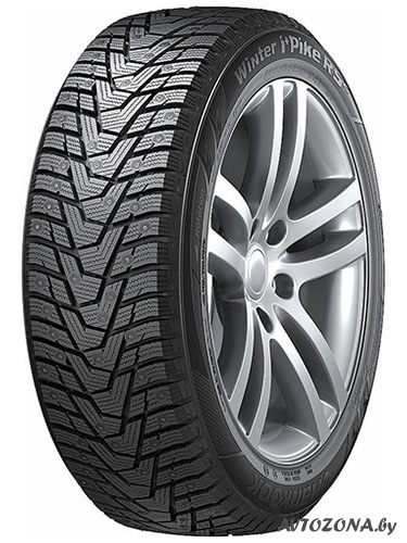 Hankook Winter i*Pike RS2 W429 225/45R17 94T
