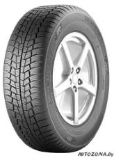 Gislaved Euro*Frost 6 225/60R17 103H