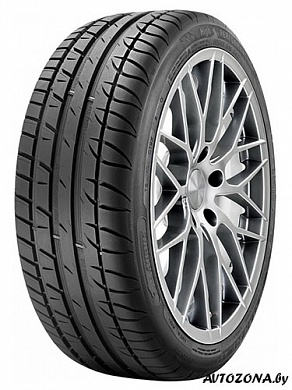 Tigar High Performance 215/55R16 97H